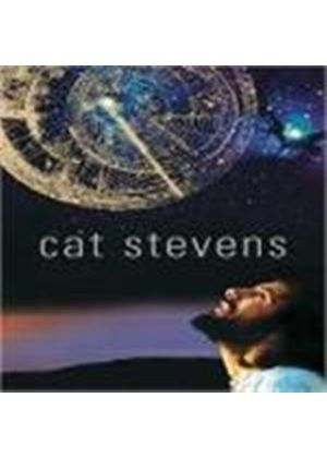 Cat Stevens - On The Road To Find Out (4CD)