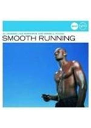 Various Artists - Smooth Running (Jazz Club)