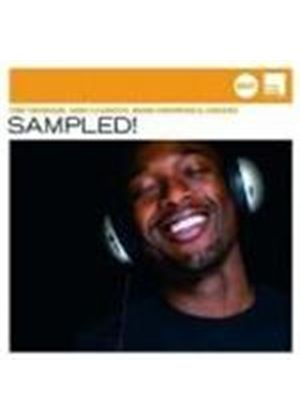 Various Artists - Sampled! (Jazz Club)