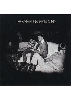 The Velvet Underground - Velvet Underground (Music CD)