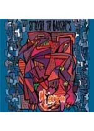 Siouxsie & The Banshees - Hyaena (Remastered And Expanded) (Music CD)