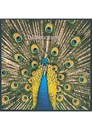 The Bluetones - Expecting To Fly (Expanded Edition) (Music CD)