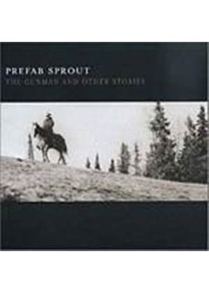 Prefab Sprout - Gunman And Other Stories (Music CD)
