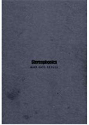 Stereophonics - Word Gets Around (Super Deluxe Edition) (3 CD) (Music CD)