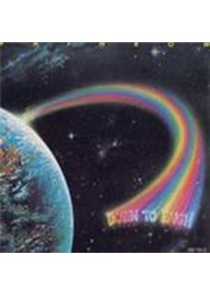 Rainbow - Down to Earth (Remastered Deluxe Edition) (Music CD)