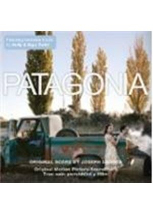 Various Artists - Patagonia (Music CD)