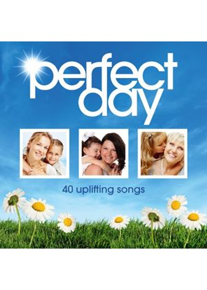 Various Artists - Perfect Day (Music CD)