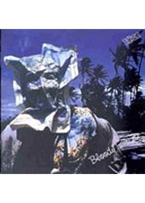 10cc - Bloody Tourists (Music CD)
