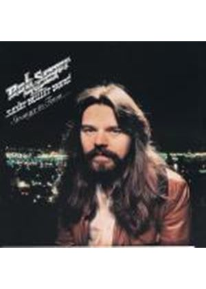 Bob Seger and the Silver Bullet Band - Stranger in Town (Music CD)