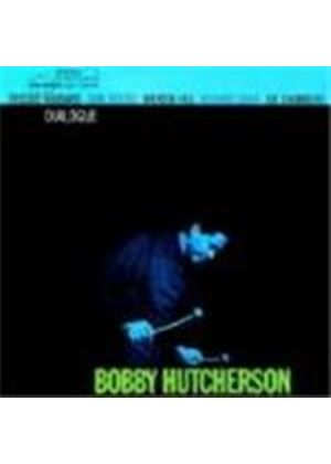 Bobby Hutcherson - Dialogue [Remastered]