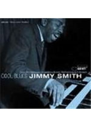 Jimmy Smith - Cool Blues [Remastered]
