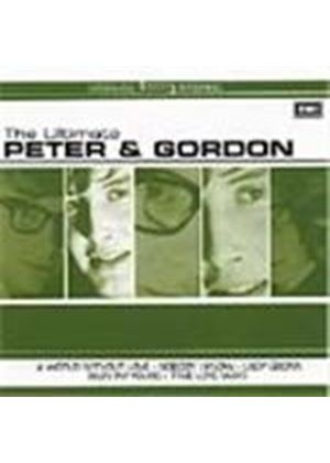 Peter & Gordon - Ultimate Peter And Gordon, The