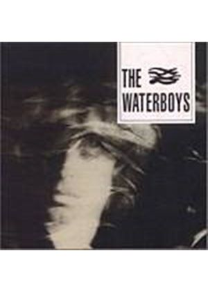 The Waterboys - The Waterboys (Music CD)