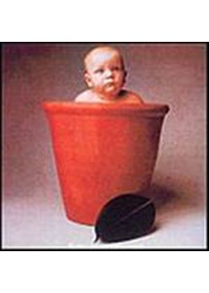 Barclay James Harvest - Baby James Harvest (Music CD)