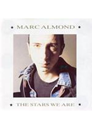 Marc Almond - The Stars We Are (Music CD)
