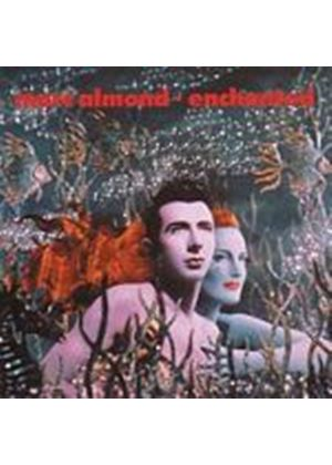 Marc Almond - Enchanted (Music CD)