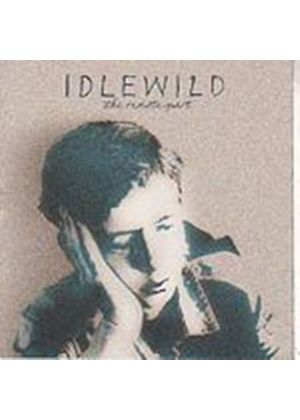 Idlewild - The Remote Part (Music CD)