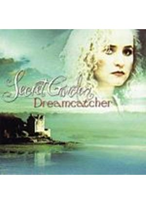 Secret Garden - Dreamcatcher (Music CD)
