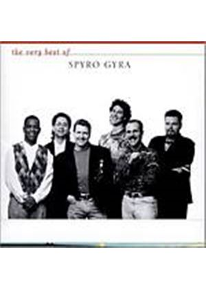 Spyro Gyra - Very Best Of (Music CD)