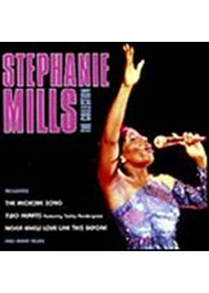 Stephanie Mills - The Collection (Music CD)