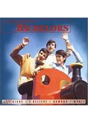 The Bachelors - Best Of (Music CD)