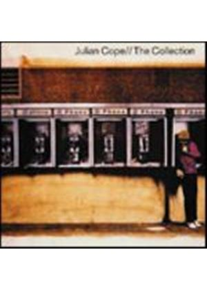 Julian Cope - The Collection (Music CD)