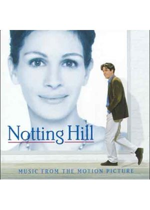 Original Soundtrack - Notting Hill OST (Music CD)