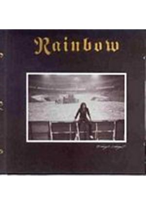 Rainbow - Finyl Vinyl (Music CD)