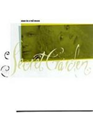 Secret Garden - Once In A Red Moon (Music CD)