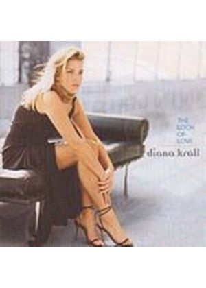 Diana Krall - The Look Of Love (Music CD)