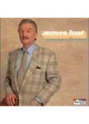 James Last - Classic Touch