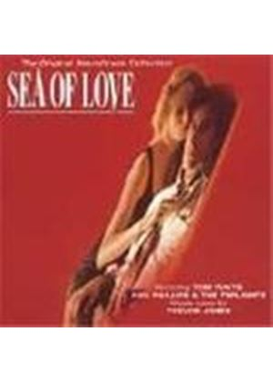 Original Soundtrack - Sea Of Love