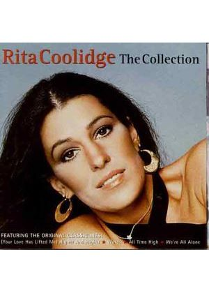 Rita Coolidge - Collection (Music CD)