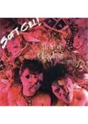 Soft Cell - Art Of Falling Apart, The [Remastered]