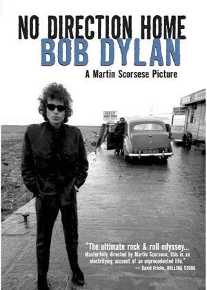 No Direction Home: Bob Dylan (2 Disc)