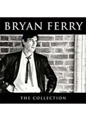 Bryan Ferry - Collection, The (Music CD)