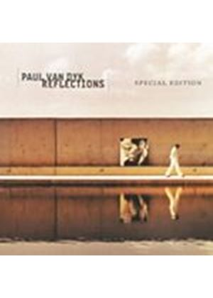 Paul Van Dyk - Reflections [Bonus Disc] (Music CD)