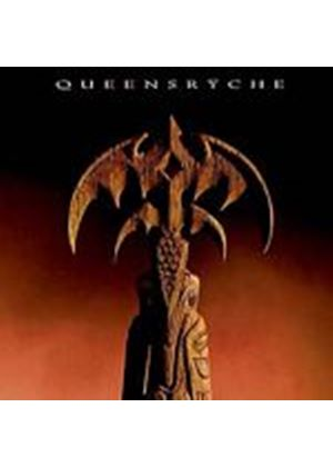 Queensryche - Promised Land [Bonus Tracks] (Music CD)