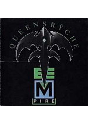 Queensryche - Empire [Bonus Tracks] (Music CD)