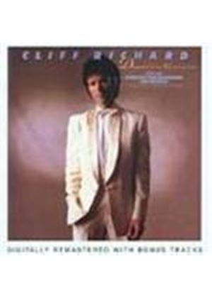 Cliff Richard & The London Philharmonic Orchestra - Dressed For The Occasion (Live At The Royal Albert Hall/Remastered)