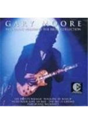 Gary Moore - Parisienne Walkways (The Blues Collection)