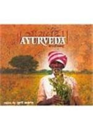 Various Artists - Ayurveda (Art Of Being)