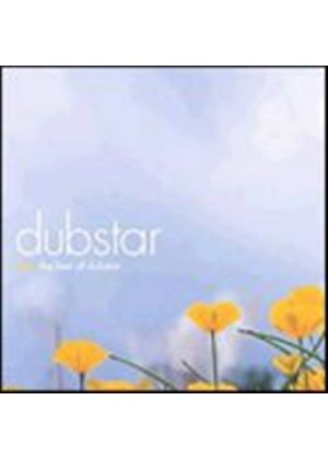 Dubstar - Stars - The Best Of Dubstar (Music CD)
