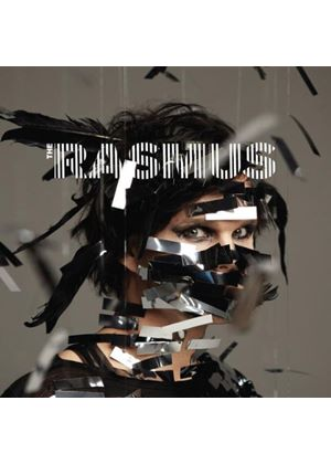 The Rasmus - The Rasmus (Music CD)