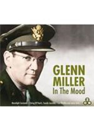 Glenn Miller - In The Mood (Music CD)