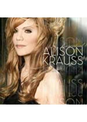 Alison Krauss - Essential Alison Krauss, The (Music CD)