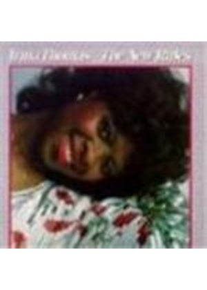 Irma Thomas - New Rules, The