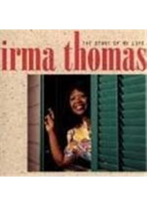 Irma Thomas - Story Of My Life, The