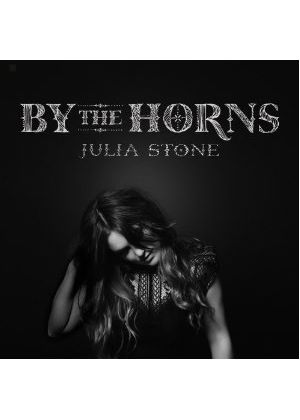 Julia Stone - By the Horns (Music CD)