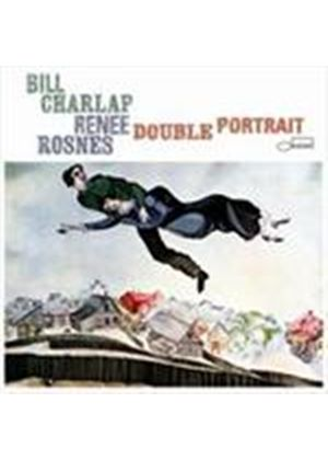 Bill Charlap - Double Portrait (Music CD)